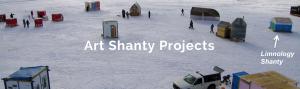 Art Shanty Project