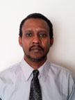 Haitham Abdalla Elshiekh.
