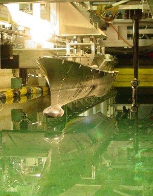 m5512_ballast